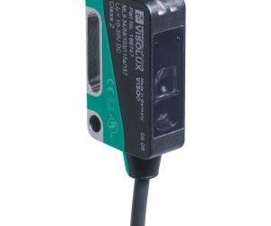 Sensores Fotoeléctricos por Reflexión