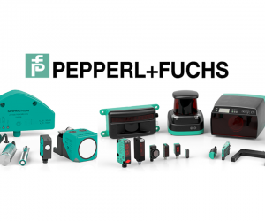 sensores industriales pepperl+fuchs