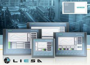 Hmi Panel Siemens