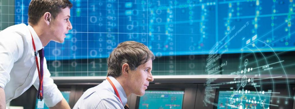 Distribuidor Siemens Argentina