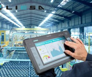 Tablet-Industrial-Siemens
