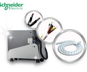 Accesorios de Instalación - Schneider