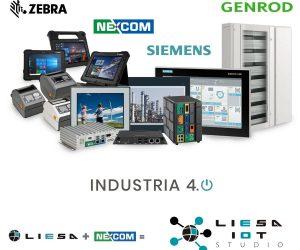 productos para it con logos_Mesa de trabajo 1_Mesa de trabajo 1