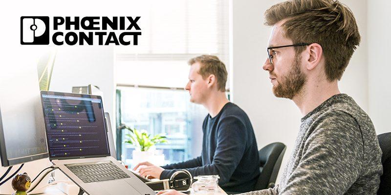 Nuevos Webinars Phoenix Contact