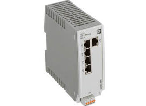 Switches Gestionados Phoenix Contact