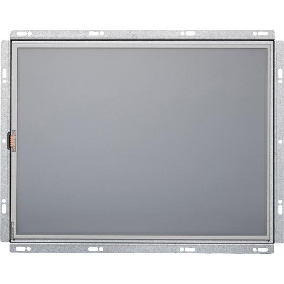 Panel Pc OPPC 1530T