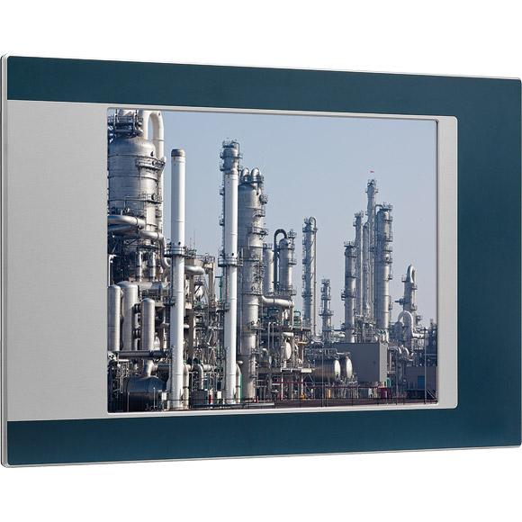 Panel Pc IPPC 1560t